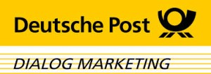O Deutsche Post, uns mestres do diálogo