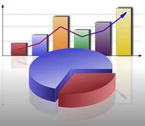 Cifras, datos, estadísticas!!!