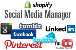 shopify-social-media-manager