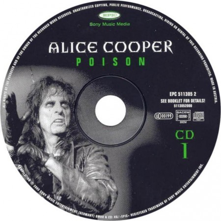 Alice_Cooper-Poison-CD