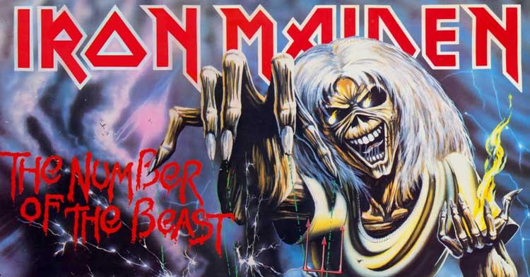 Iron_Maiden3