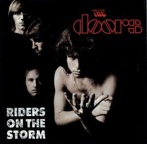 doors-riders