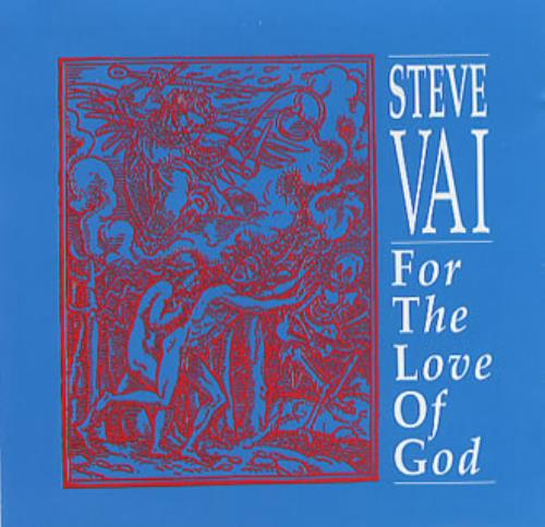 Steve+Vai+For+The+Love+Of+God+351910