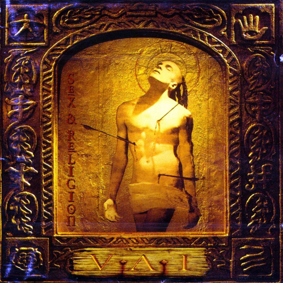 Steve_Vai-Sex_y_Religion-Frontal