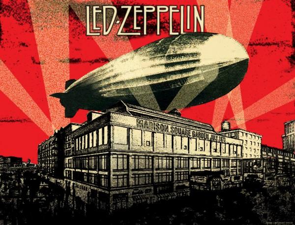 Zep-LzScrn3