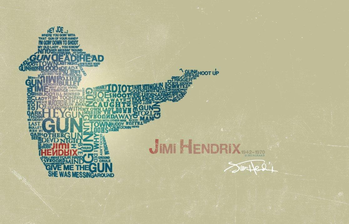 jimi_hendrix___hey_joe_by_graveyard_of_hell-d4atzgm