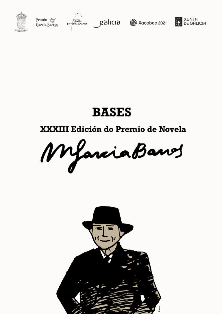Manuel García Barros